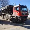 DSC00858-TF - Ingezonden foto's 2011