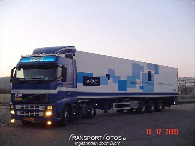 DSC03674-TF Ingezonden foto's 2011