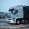 foto s dezember 2010 019-TF - Ingezonden foto's 2011