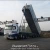 IM000164-TF - Ingezonden foto's 2011