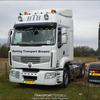 IMGP0197-TF - Ingezonden foto's 2011