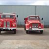 Scania daf (65)-TF - Ingezonden foto's 2011