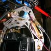 IMG 0202 - Flexacopter