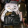IMG 0208 - Flexacopter