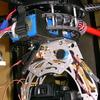 IMG 0210 - Flexacopter