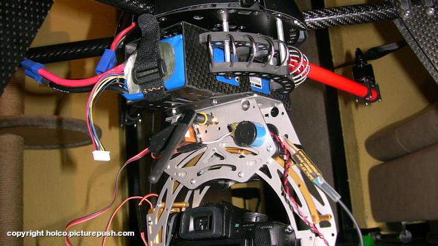 IMG 0210 Flexacopter