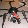 IMG 0211 - Flexacopter