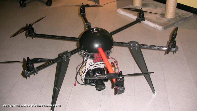 IMG 0211 Flexacopter