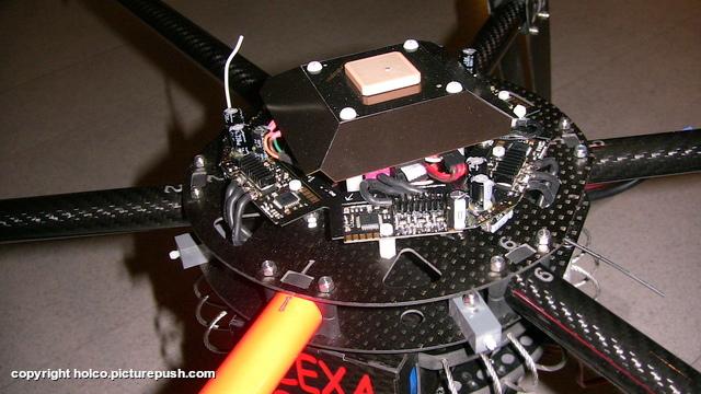 IMG 0212 Flexacopter
