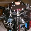 IMG 0213 - Flexacopter