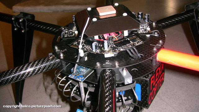 IMG 0213 Flexacopter