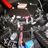 IMG 0214 - Flexacopter