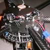 IMG 0215 - Flexacopter