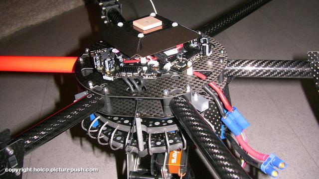 IMG 0215 Flexacopter