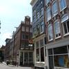 12 juni 2011 054b - amsterdam