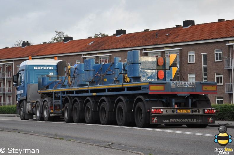 DSC 8019-border - Julianabrug bedankt!