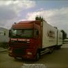 Photo-0021-TF - Ingezonden foto's 2011