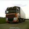 Photo-0022-TF - Ingezonden foto's 2011