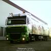 Photo-0033-TF - Ingezonden foto's 2011