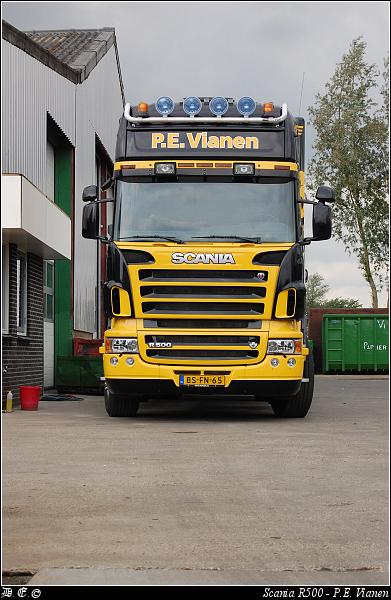 dsc 6345-border P.E. Vianen - Zegveld