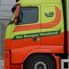 dsc 6357-border - Dongen, G