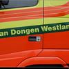 dsc 6361-border - Dongen, G