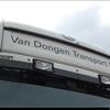 dsc 6373-border - Dongen, G