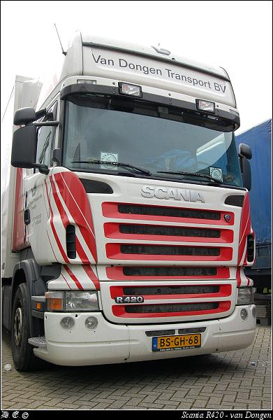 dsc 6377-border Dongen, G. van - Dirksland