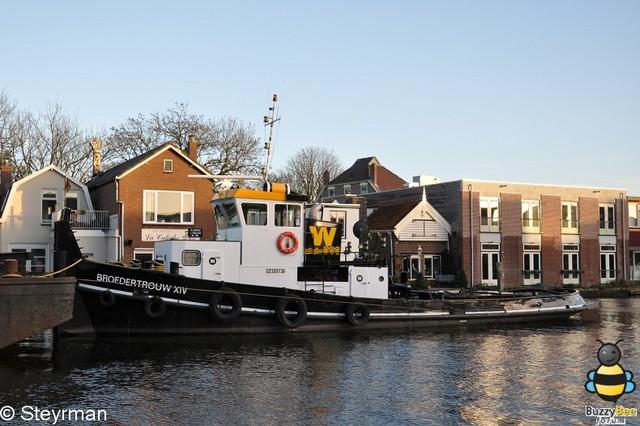 DSC 8133-border Julianabrug bedankt!
