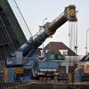 DSC 8146-border - Julianabrug bedankt!
