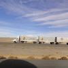 DSC07961 - 2011 Nov