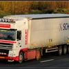 30-11-2011 001-BorderMaker - spotten