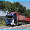 BV-JV-78  D-border - Container Kippers
