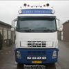 vrachtwagens 019-TF - Ingezonden foto's 2011