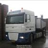 vrachtwagens 022-TF - Ingezonden foto's 2011