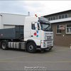 vrachtwagens 061-TF - Ingezonden foto's 2011