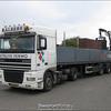 vrachtwagens 064-TF - Ingezonden foto's 2011