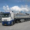vrachtwagens 145-TF - Ingezonden foto's 2011