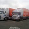 14102010945-TF - Ingezonden foto's 2011