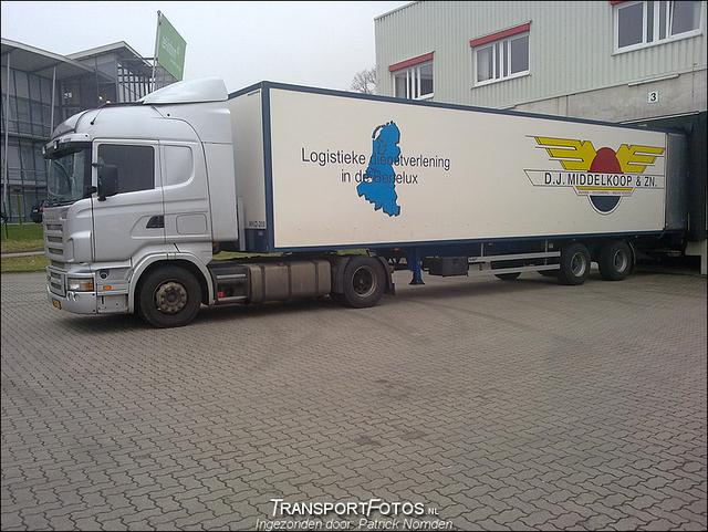 280220111170-TF Ingezonden foto's 2011