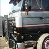 Foto's 220-TF - Ingezonden foto's 2011