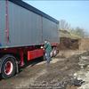 Foto's 203-TF - Ingezonden foto's 2011