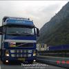 DSC03549-TF - Ingezonden foto's 2011