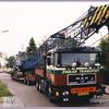 VR-56-XK  A-border - Zwaartransport