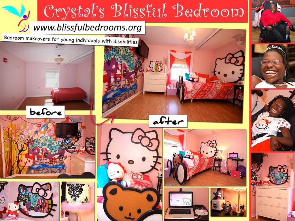 Craigslistcollage-Crystal -