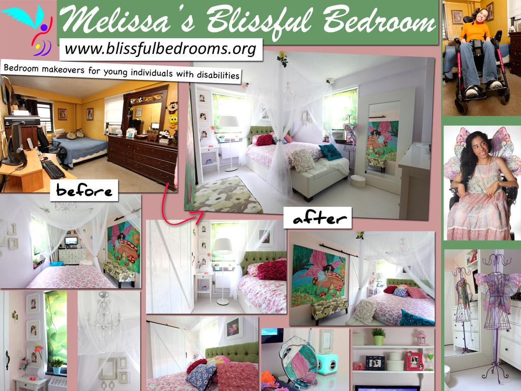 Craigslistcollage-Melissa -
