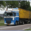 BX-VH-54-border - Container Trucks