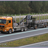 BX-XP-64-border - Open Truck's