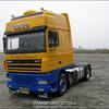 dscn5135-TF - Ingezonden foto's 2011