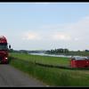 DSC 2288-border - Huet, Gebr